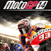 Download Game MotoGP 14 PC
