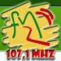 ouvir a Rádio FMZ FM 107,1 Venda Nova do Imigrante ES