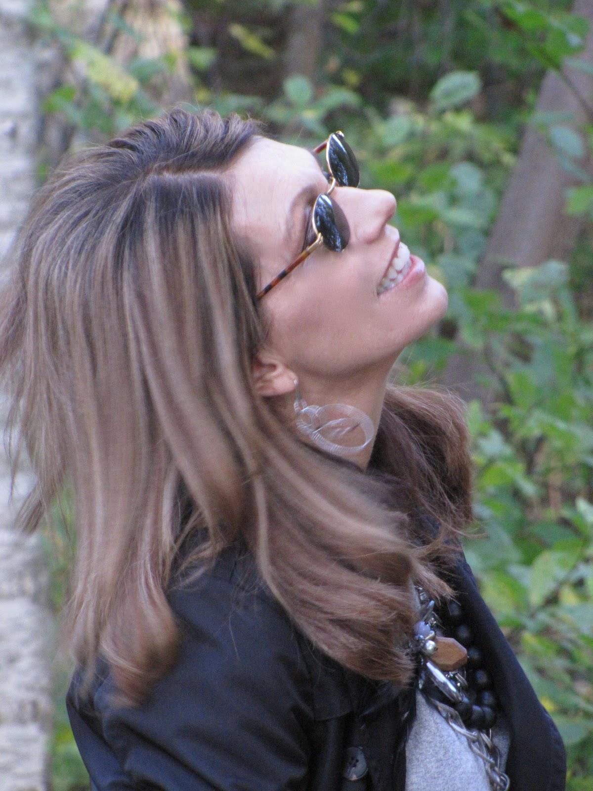 hår och skönhet göteborg
