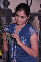 kharjuram movie stills raj virat geetha pallavi 32a70ef.jpg