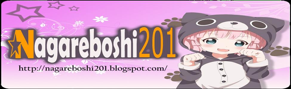 .::*[[Nagareboshi201]]*::.