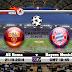 مشاهدة مباراة روما وبايرن ميونخ بث مباشر دوري أبطال أوروبا AS Roma vs Bayern Munich