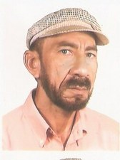 Rufino Almeida salary