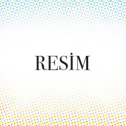 Resim, Ressam, Sanat Tarihi