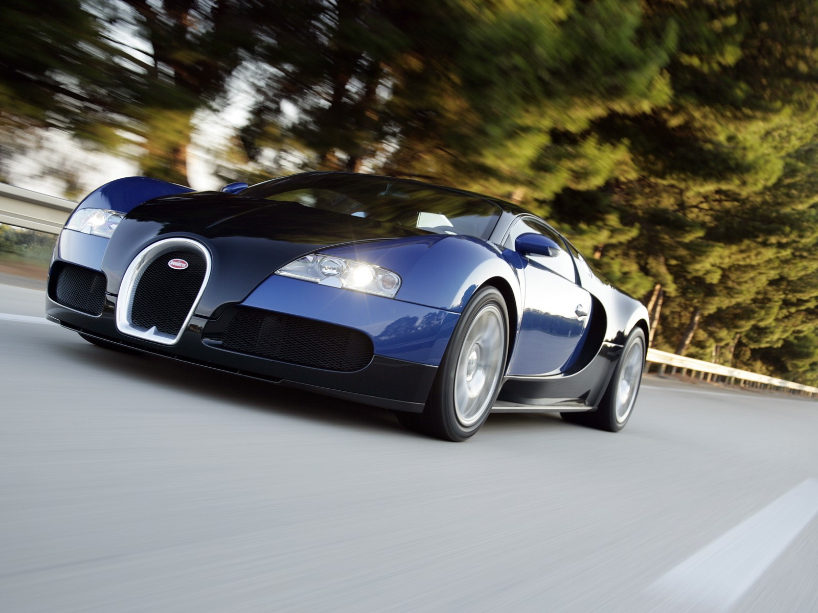 bugatti-veyron-+2 Extraordinary Bugatti Veyron Price List Philippines Cars Trend