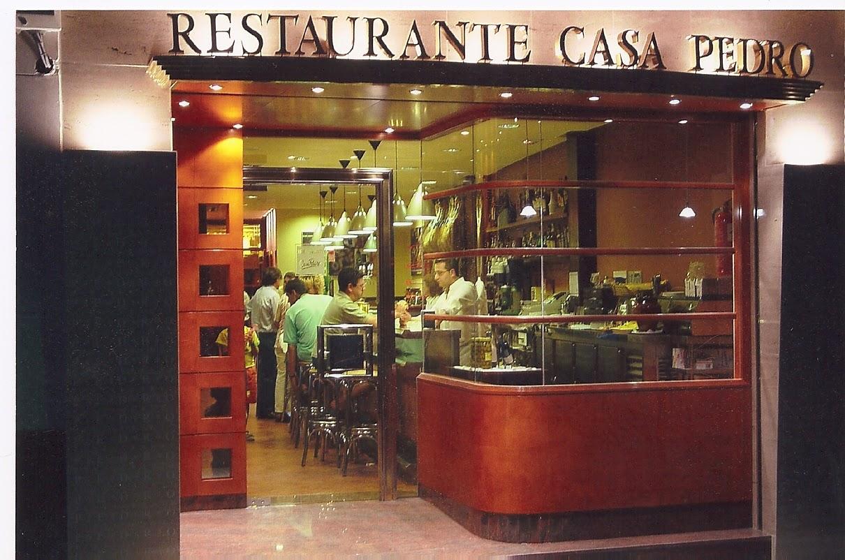 La Gastronom A Del Coraz N De Andaluc A D As Llenos De Sabor