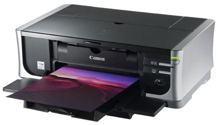 Canon Ip4500 Printer Driver Windows 8