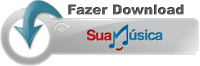 http://suamusica.com.br/GDGoianiaGODiegoEdicoesOficial