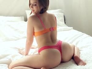 videos de madurasxxx porno hd free