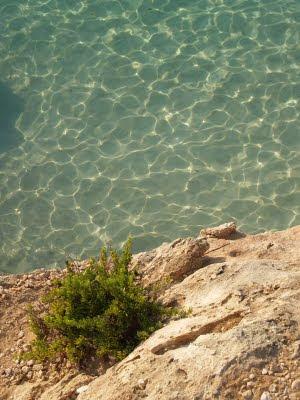 Malta e Gozo: Blue Lagoon