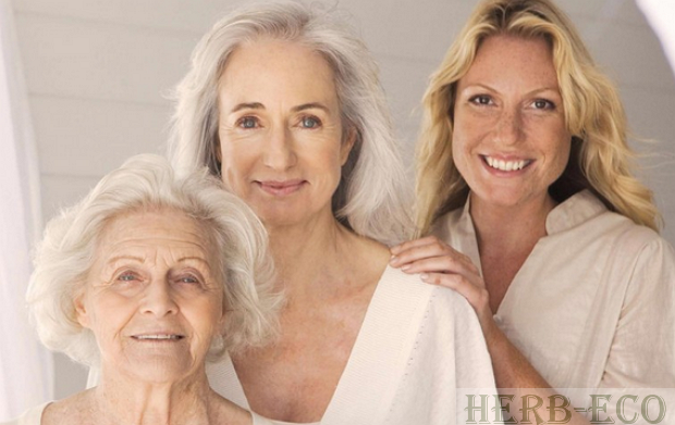 Лечебные Формулы при остеопорозе от iHerb