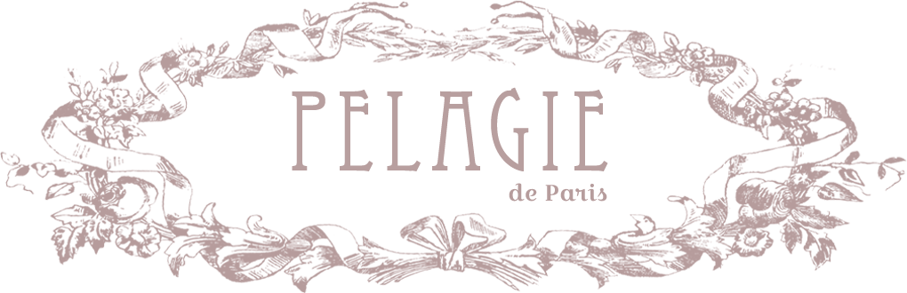 Pelagie de Paris