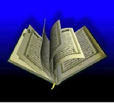 Al Quran Ikutan Kami