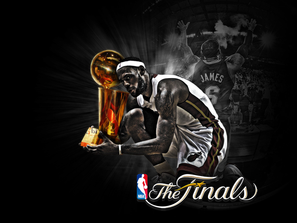 http://1.bp.blogspot.com/-Q9SHtAtE2Ww/T959fY-_aYI/AAAAAAAADEU/oKLXIqPr_lE/s1600/NBA-Finals-2012-Miami-Heat-Wallpaper-1024x768.jpg