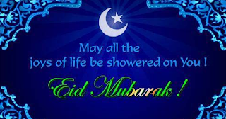 eid mubarak 2015