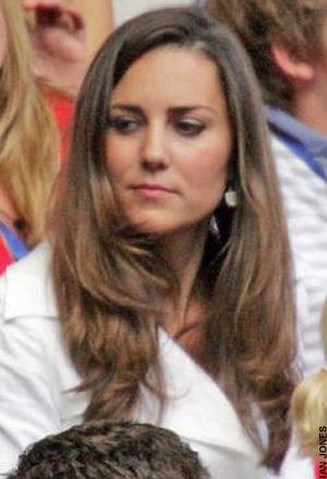 Kate Middleton Life Style 2011