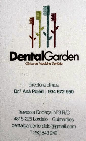 Dental Garden