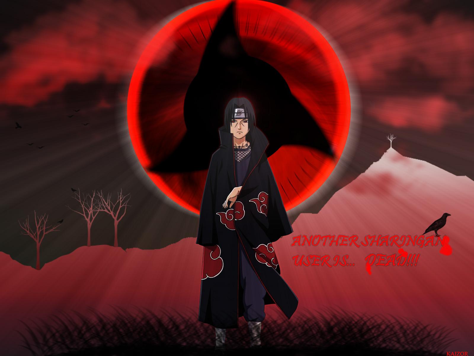 http://1.bp.blogspot.com/-Q9UCNKMAsFY/T0Vh7YbYdtI/AAAAAAAACNU/hz63E66dngE/s1600/Naruto_Shippuden_161.jpg