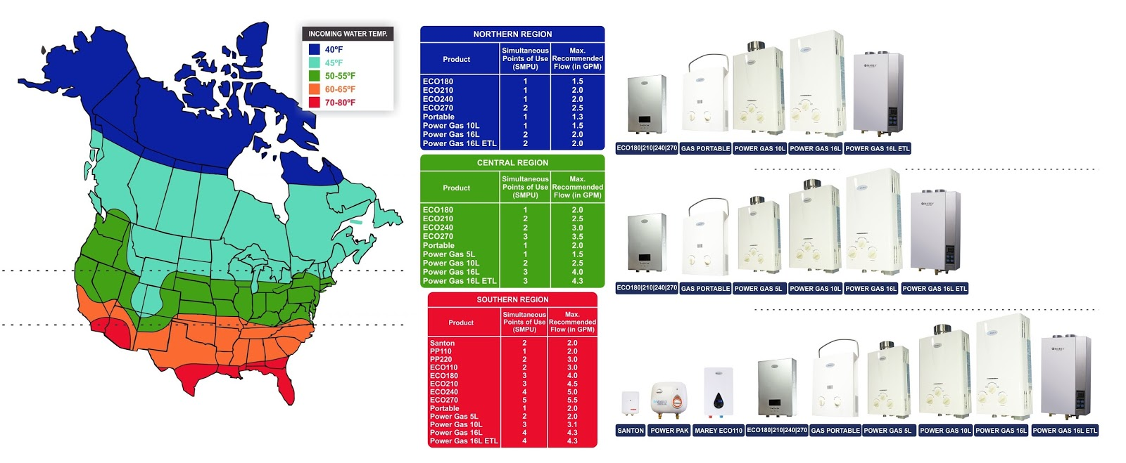 marey tankless water heaters climate chart for marey gas electric rh marey tankless water heaters blogspot com Marey Water Heater Gas Marey Water Heater Review
