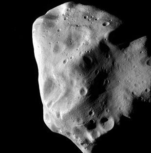 http://silentobserver68.blogspot.com/2012/12/gli-asteroidi-sono-pericolosi.html