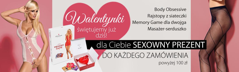 http://sklep-biustonosze.pl/