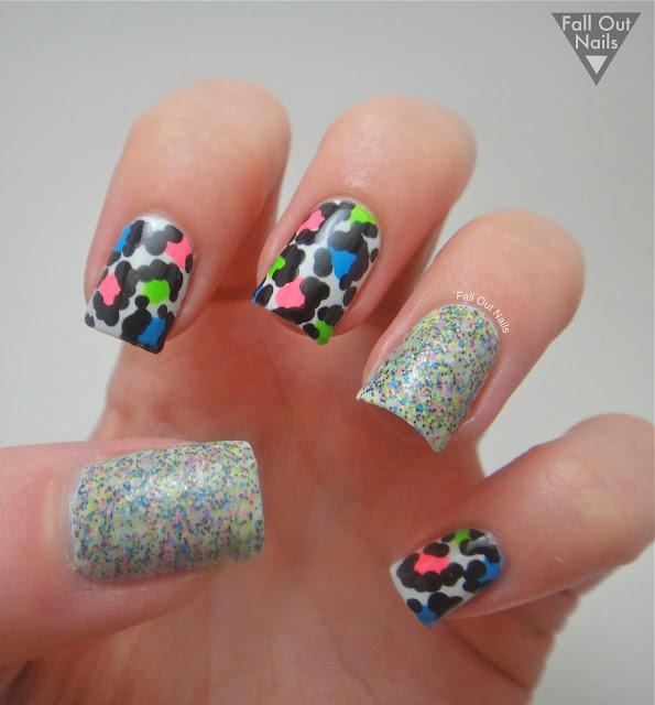 Neon-leopard-nails-3
