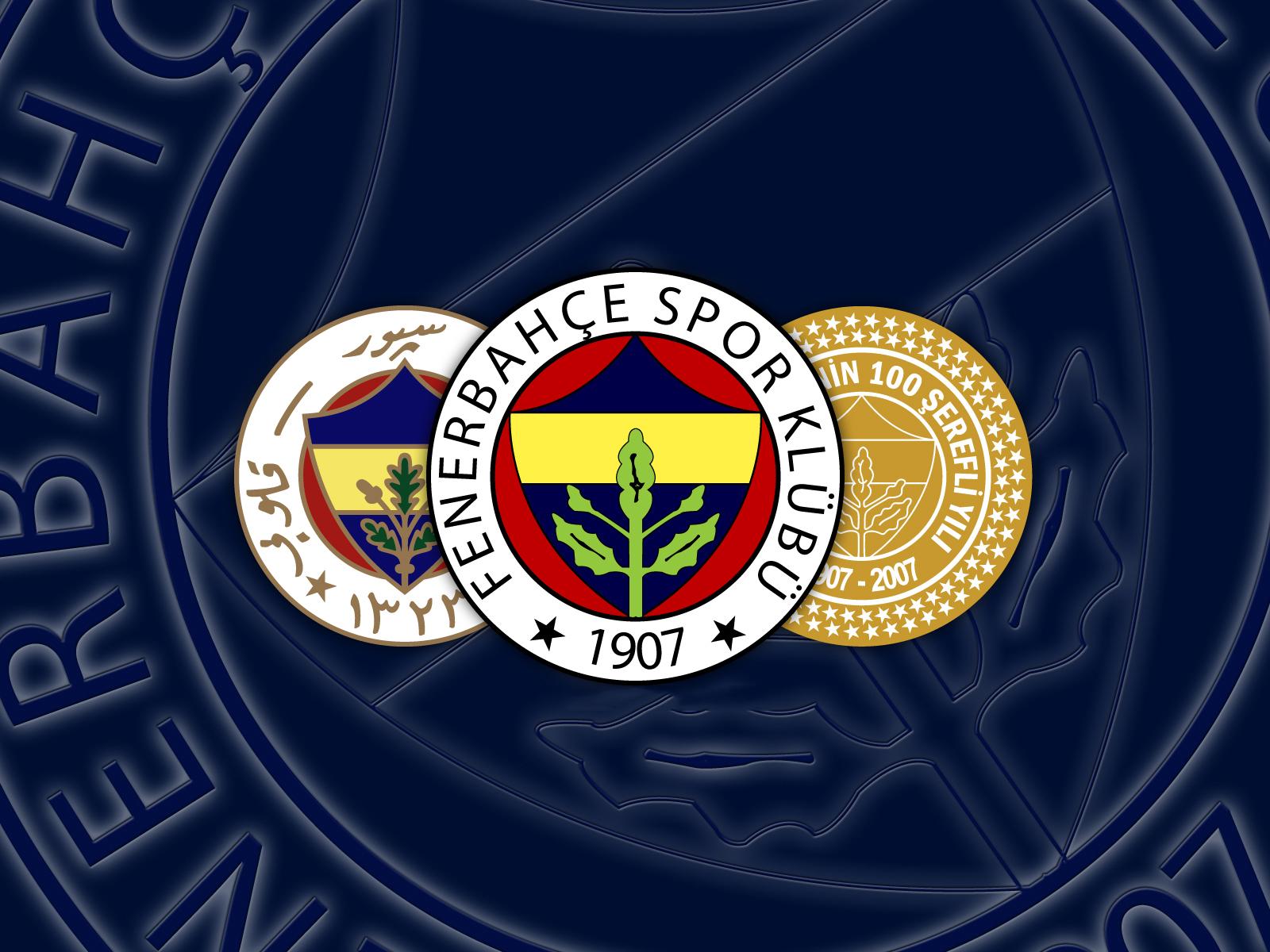Fenerbahçe hd masaüstü resimleri arkaplan resimleri hd wallpapers 1