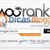 Dica de SEO: teste o desempenho do seu blog com WooRank