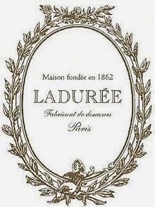 laduree, macaron, france, paris,