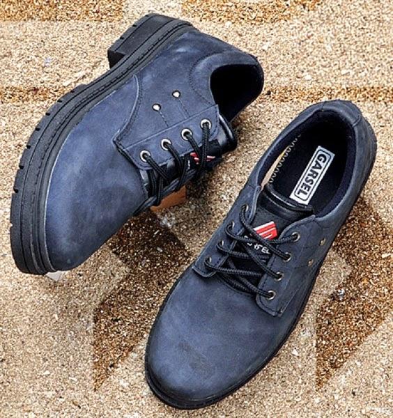 jual Boots Raindoz, http://sepatumurahstore.blogspot.com