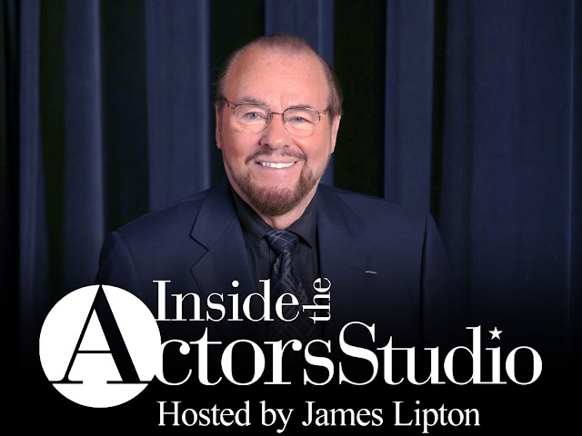 inside-the-actors-studio-15.jpg