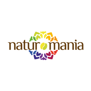 Collaborazione Naturamania
