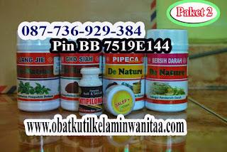 Obat Kutil Kelamin di Pohuwato