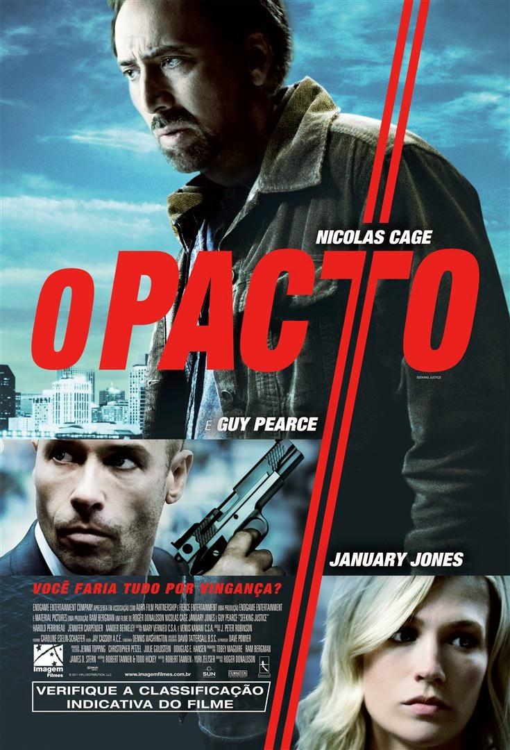 Imagens O Pacto Torrent Dublado 1080p 720p BluRay Download