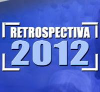 Retrospectiva 2012 - Melhores Postagens do Ano