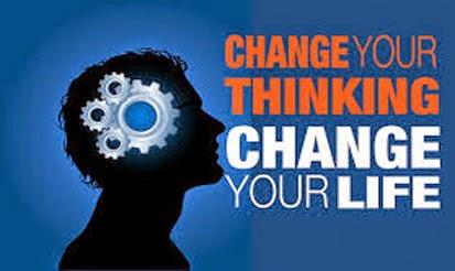 نصائح سريعة وطرق لتخفيف الوزن change-in-your-think