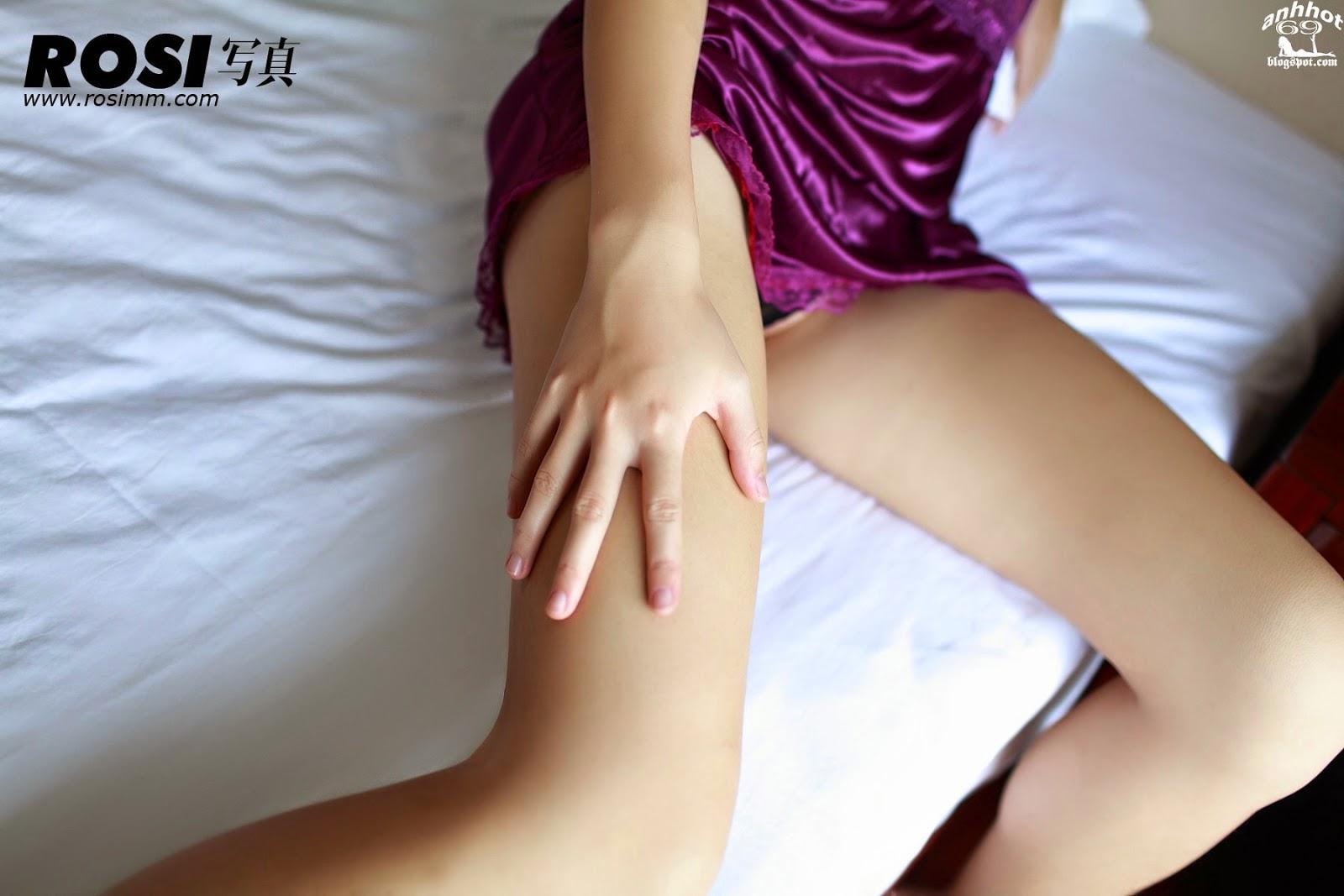 model_girl-rosi-01107689