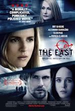 Hacia El Este (2013)