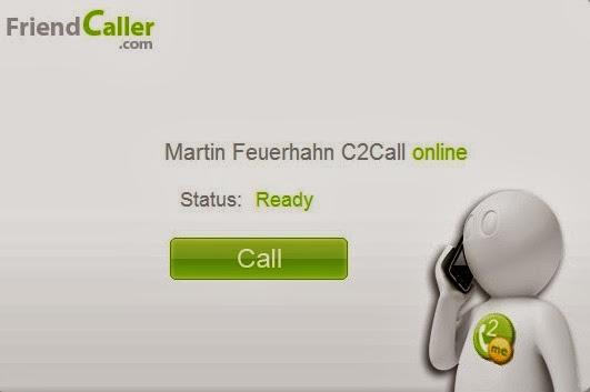 Telepon Gratis Via Internet
