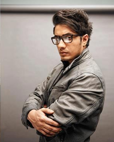 Ali Zafar HD Wallpapers Free Download