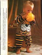 leopar bebek tk