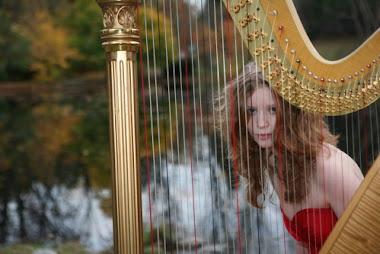 Müziği Duymayanlar Dans Edenleri Deli Sandılar