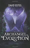http://www.goodreads.com/book/show/12974708-archangel-evolution