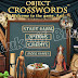 Hidden Object Crosswords - Seru!