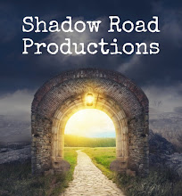 Shadow Road Brochure