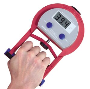 hand grip muscle contraction and rationale hand grip Research shows that a muscle's contractions will be  use hand x band™, to increase grip strength with that close your hand, and as these muscles become.
