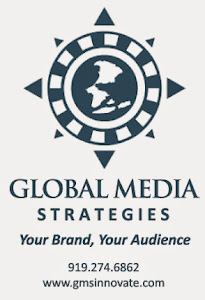 Global Media Strategies