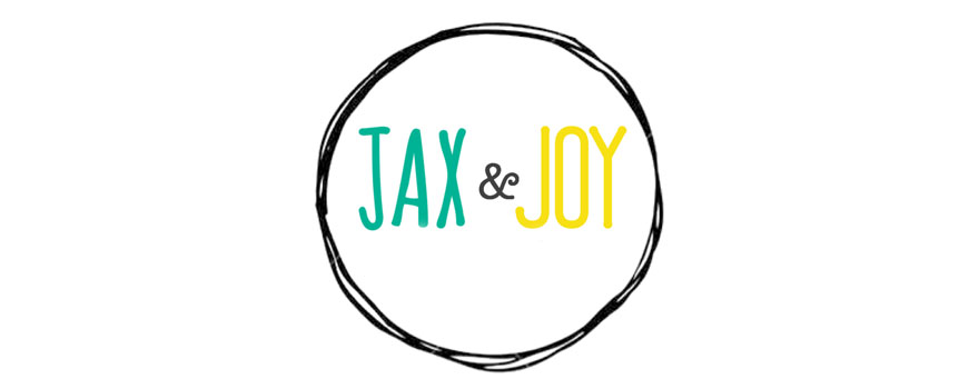 Jax and Joy