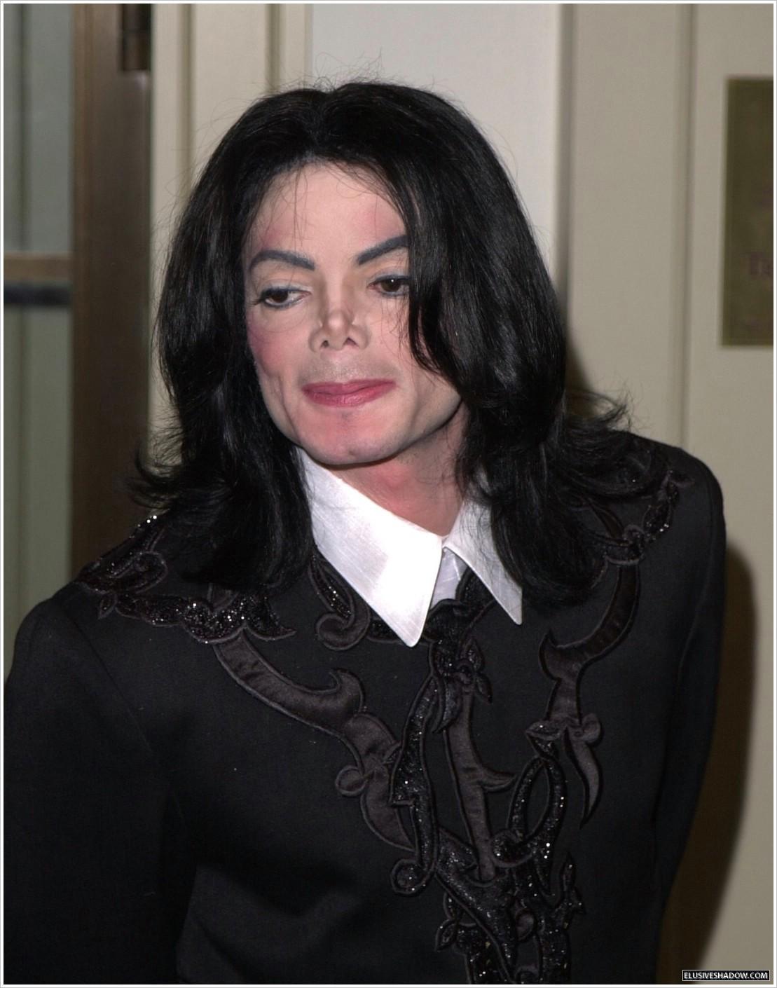http://1.bp.blogspot.com/-Q9jc7QUssfk/UN3b2H1EYBI/AAAAAAAAk0g/K5qkH3ShnrE/s1600/heal+the+kids+michael+jackson+2001+carnegie+hall+(4).jpg