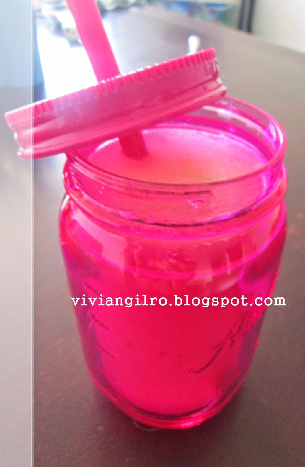 tomate es bueno para el acido urico prevenir el acido urico la leche descremada es mala para el acido urico